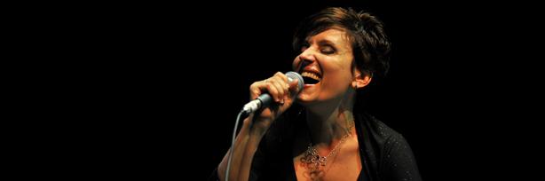 Lorena astudillo canta al cuchi descargar